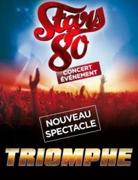 STARS80 Triomphe